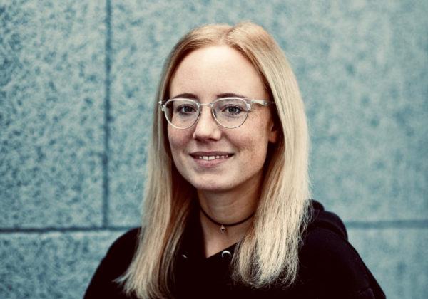 Ann-Christin Klos